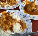 Curry Fish Head 👍👍