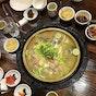 Shun De Gong Restaurant (順德公私房菜)