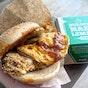 McDonald's (Bangsar)