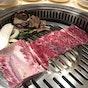 Daorae Korean BBQ Restaurant (Desa Sri Hartamas)