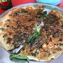 Boon Cheng Oyster Egg