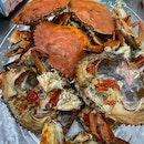 19 Seafood Restaurant