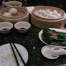Din Tai Fung (Suntec City)