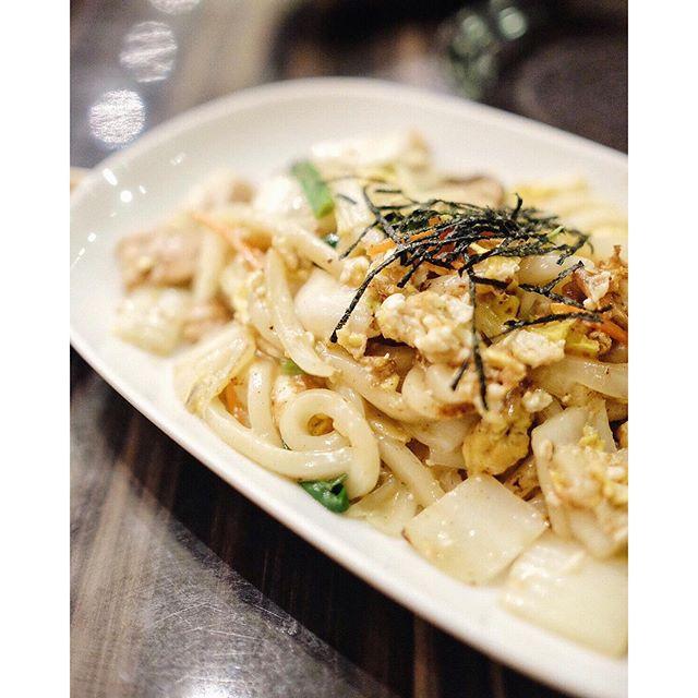 Megumi Japanese Restaurant East Coast Menu