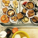 You don't have to fly all the way to Hong Kong for good dimsum!
