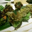Senjyu Japanese Restaurant