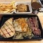 NY Steak Shack (Subang Parade)