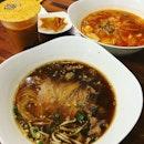 #wnlfood #越吃越饿 #burpple #foodhunt #thaifood #cafepal #throwback
