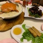 Uncle Leong Seafood (Toa Payoh)