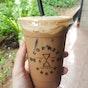 Coffee Break (Amoy Street Food Centre)