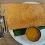Madras New Woodland Restaurant
