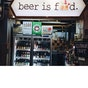 Beer is Food (Golden Mile Food Centre)
