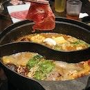 [GIVEAWAY] Shabu-shabu buffet, a brand new dining concept from Emporium Shokuhin!