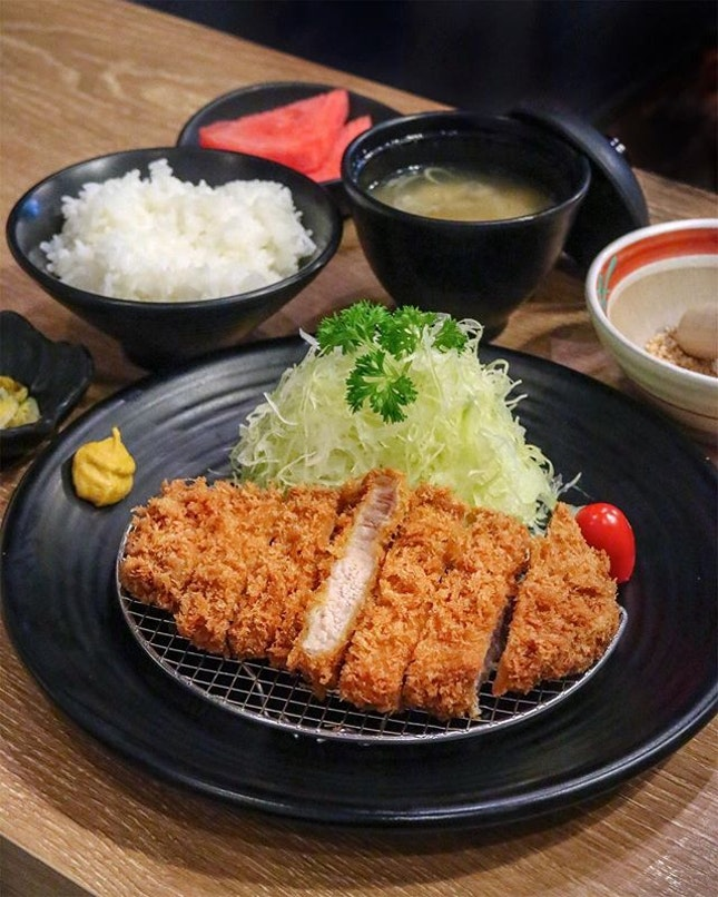 Premium Pork Loin ($21.90)