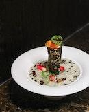 Crystal Jade Palace Restaurant (Ngee Ann City)