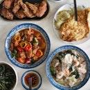 One last round of #eatsharelovesg!