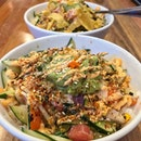 Eatomo Food Co (Bangsar)