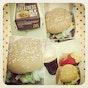 McDonald's Morayta