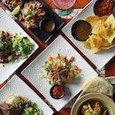 Margarita's (Katong)