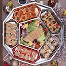 Sakae Sushi (The Frontier CC)