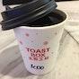 Toastbox (Raffles City)