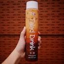 Talad Drink - Thai Iced Milk Tea