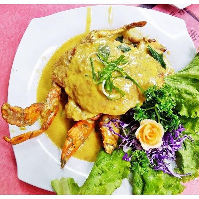 Da Fu Seafood Restaurant Toa Payoh