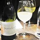 Wine Danjou-Banessy SuperNova Cotes-Catalanes Roussillon 2017 (SGD $115) @ Le Bon Funk.