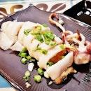 Sichuan KungFu Fish