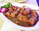 Sake Dong Po Pork Belly (SGD $13.80) @ Xi Yan.
