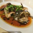 Taiwanese Dish