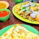Aashiq Restaurant