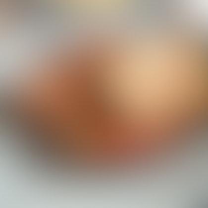 Roasted Pork (Siew Yoke) • RM17 per strip