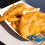 Cicerellos Fish & Chips, Fremantle