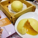 Hong Kong Sheng Kee Dessert (The Seletar Mall)