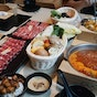 City Hot Pot Shabu Shabu (One Raffles Place)