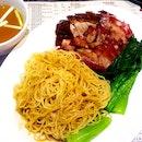 Noodle Place Restaurant (Orchard Gateway)