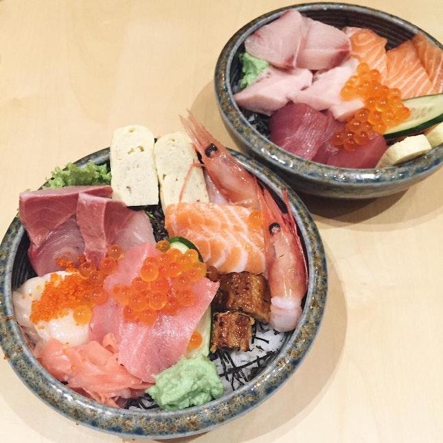 日本食おいしいに