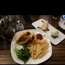 Good Food 😉