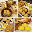 陶陶居酒家 Taotaoju Rest.