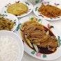 Joo Seng Teochew Porridge