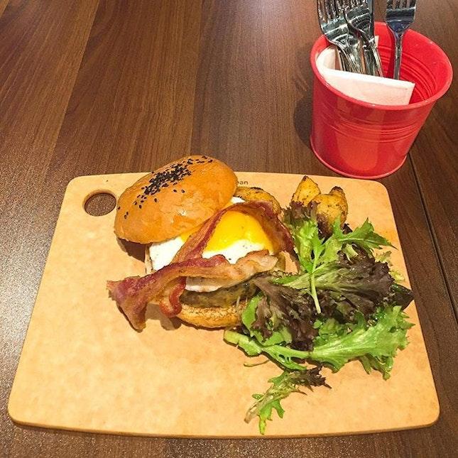 Ollie Kitchen And Bar Singapore Menu