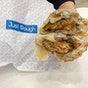 Just Dough (City Square Mall)