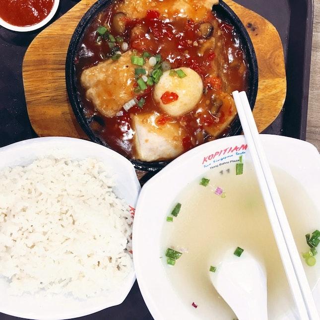 Chinese 🍜🍚