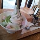#ilovegreentea #viatokyo #viatokyohk #causewaybay #hongkong #matcha #icecream #dessert #hkcafes #cafehunt #cafehop #cafehoppingsg #whati8today #8dayseat #travel #travelgram #holiday #igsg #sgig #instasg #sgfoodies #sgigfoodies #instatravel #foodphotography #foodstagram #burpple #openricesg #openricehk #WendyinHK