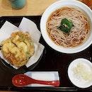 #eatigolove @eatigo_sg #yomodasobasg #yomodasoba #wismaatria #eatigosg #eatigo #indonesianfood #sgfood #sgrestaurant #sgcafe #eatoutsg #burpple #burppleSG #openricesg #epochtimesfood #iweeklyfood #8dayseat #whati8today #sgig #igsg #instasg #sgfoodies #sgigfoodies #fatclayfood #hungrygowhere #swweats #thegrowingbelly #foodphotography #foodstagram #stfoodtrending