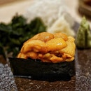 [Sushi Murasaki] .