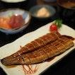 [SG Food Masters 2017 - Peace Japanese Cuisine] .