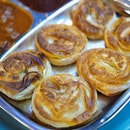 Some Coin Prata with Mutton Set for Breakfast?