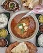 Muthu's Curry (Dempsey)